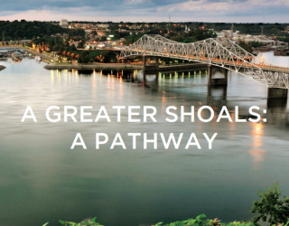 PARCA Study Reveals The Shoals Ranks the Top in the State for Producing Work Ready Students