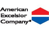 American Excelsior Co., Fiberex Div.