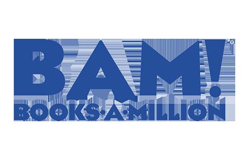 American Wholesale Book Company