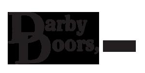 Darby Doors, Inc.