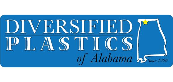 Diversified Plastics of Alabama