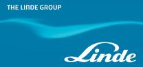 Linde, Inc.