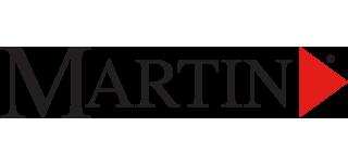 Martin Supply Co., Inc.