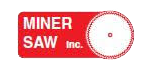 Miner Saw, Inc.