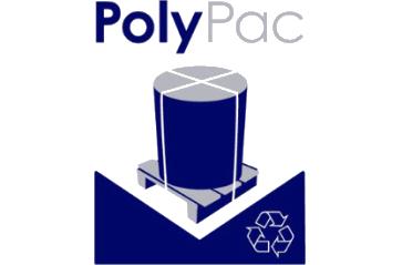 PolyPac Sheffield