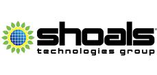Shoals Technologies Group, Inc.