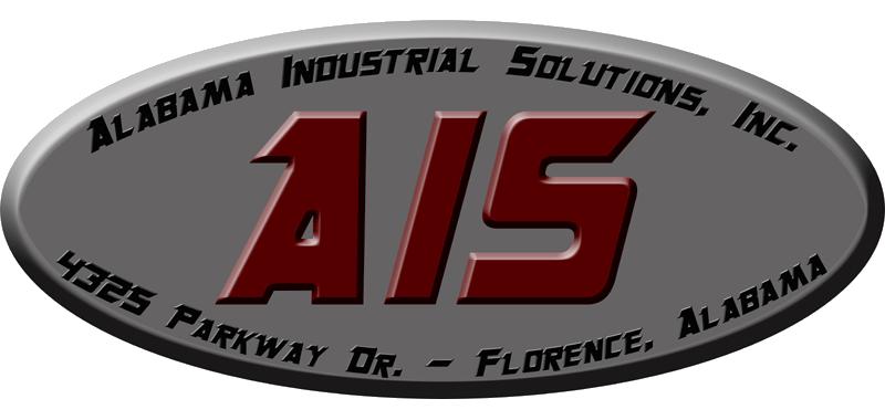 Alabama Industrial Solutions, Inc.