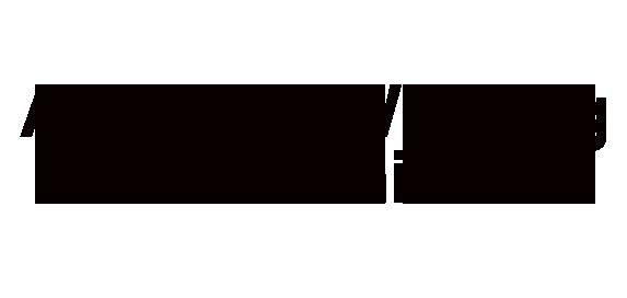 Alabama Welding & Machine
