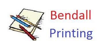 Bendall Printing Company