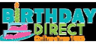 Birthday Direct, Inc.