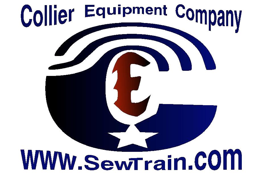 Collier Equipment, Inc.