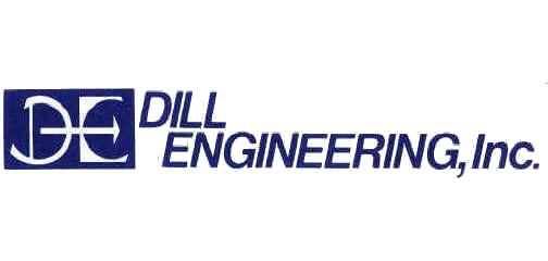 Dill Engineering, Inc.