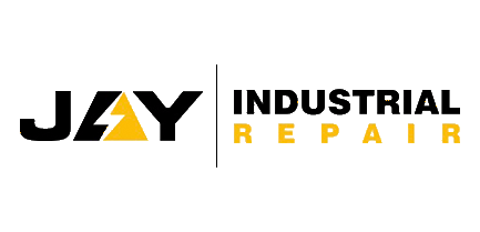 Jay Industrial Repair, Inc.