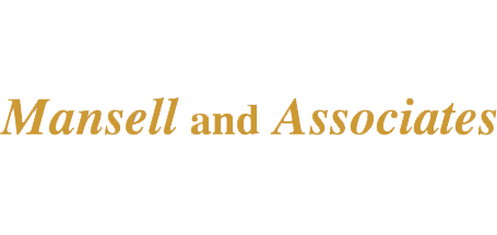 Mansell & Associates