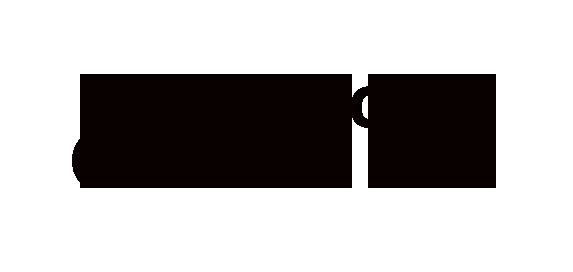 Monarch Ceramic Tile