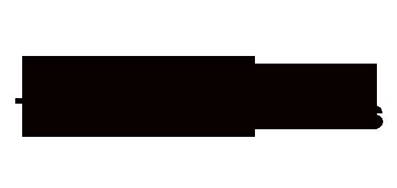 Performance Torque Converters