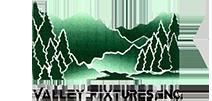 Valley Fixtures, Inc.