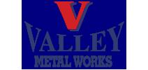 Valley Metal Fabricating