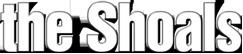 Shoals Economic Development Authority (SEDA)